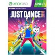 Just Dance 2018, за Xbox 360