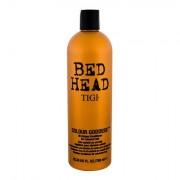 Tigi Bed Head Colour Goddess kondicionér pro barvené vlasy pro ženy