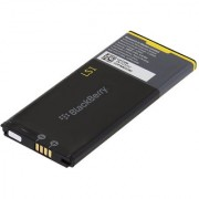 100% Blackberry LS-1 for Z10 1800mAh Battery By Sami