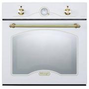 DeLonghi Встраиваемый электрический духовой шкаф DeLonghi CM 6 BG