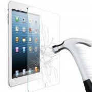 Glazen screen protector voor Samsung Galaxy Tab S2 8.0