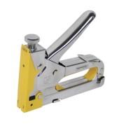 Такер усилен метален 4-14мм 3 функции - Top Master