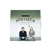 Cd Kim Walker Smith Skyler Smith - Home