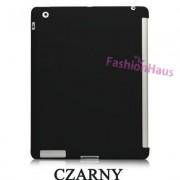 APPLE COVER do iPad 2- czarny