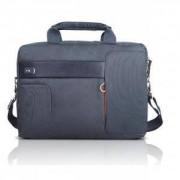 Чанта за лаптоп Lenovo 15.6