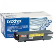 Brother HL 5370 W. Toner Negro Original