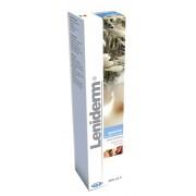 I.C.F. IND.CHIMICA FINE SRL Leniderm-Spuma Deterg.200ml Vet