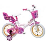 Bicicleta Denver Mia Me 16 inch