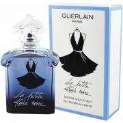 La Petite Robe Noire Intense 100 Ml De Guerlain