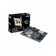 Matična ploča Asus Z97-K/USB 3.1