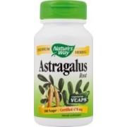 Secom Astragalus 470mg x 100 capsule vegetale