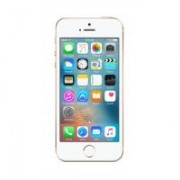 Apple iPhone SE 64GB Gold (MLXP2DN/A)