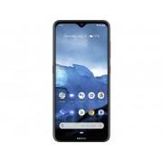 Nokia 6.2 Dual-SIM telefoon 64 GB 6.3 inch (16 cm) Dual-SIM Android 9.0 16 Mpix Zwart