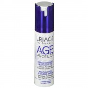 Uriage Age Protect Sérum Intensif Multi-Actions 30 ml 3661434006425