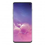Samsung Galaxy S10+ Duos (G975F/DS) 512GB negro refurbished