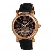 Is Rg8283ab-1 Mechanical Mens Watch
