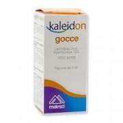 Kaleidon gocce 5 ml