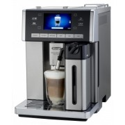 Coffee machine Delonghi ESAM6900.M - silver