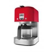 Kenwood Kaffebryggare COX750RD