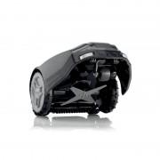 STIGA Robot koszący Autoclip 228 S (1600m2) | Raty 10 x 0% | Dostawa 0 zł | Dostępny 24H | tel. 22 266 04 50 (Wa-wa)