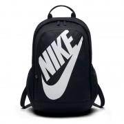 Nike Sportswear Hayward Futura 2.0 Rucksack - Schwarz
