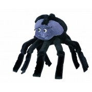 Hape - - Beleduc Spider Glove Puppet