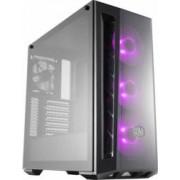 Carcasa Cooler Master MasterBox MB520 RGB
