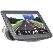 GPS НАВИГАЦИЯ TOMTOM START 25 M EU LIFETIME UPDATE