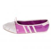 Дамски обувки ADIDAS SUPERSTAR BALLERINA - 404532