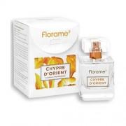 Florame Perfume Chypre d'Orient
