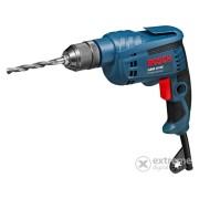 Bosch Professional GBM 10 RE bušilica600W