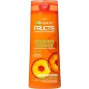 Garnier Fructis Goodbye Damage champô reforçador para cabelo danificado 250 ml