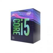 Procesador Intel CI5 9400F 2.9GHZ 6MB socket 1151