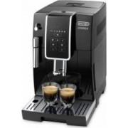 Espressor automat DeLonghi Dinamica ECAM 350.15B 1450W 15 bar 1.8 l Negru
