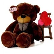 OH BABY teddy bear soft toy valentine love birthday gift SE-ST-160