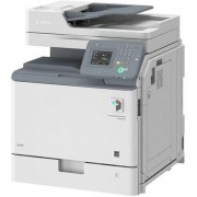 Multifunctional Canon ImageRunner C1335iF, laser color, A4, 35 ppm, ADF, Fax, Retea