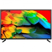 Vu 40D6535 40 inches(101.6 cm) UHD Standard LED TV