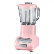 Kitchenaid 5KSB5553EPK