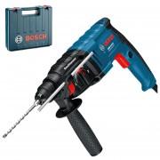 BOSCH GBH 2-20 D Ciocan rotopercutor SDS-plus 650 W, 1.7 J 061125A400