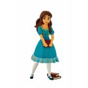 Isabel - Personaj Elena din Avalor