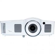 PROIECTOR OPTOMA WU416 DLP 3D FULL HD WHITE