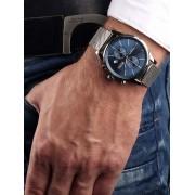 Ceas Hugo Boss Chronograph 1513441