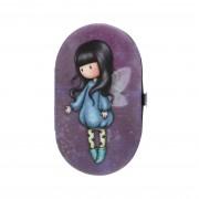 Manikűr szett - Gorjuss - Bubble Fairy