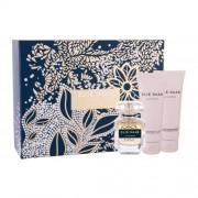 Elie Saab Le Parfum Royal zestaw Edp 50 ml + Mleczko do ciała 75 ml + Krem pod prysznic 75 ml dla kobiet