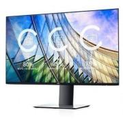 """Dell U2719D 27"""" LCD UltraSharp QHD IPS 16:9 8ms/350cd/1000:1/VESA/HDMI"""