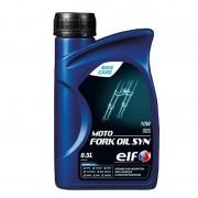 Elf Fork Oil SYN 10W 0,5l