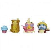 Angry Birds Stella Treats Pack Duo Telepods