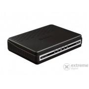 D-Link DSL-360R ADSL2+ Ethernet Modem (Annex B) modem