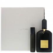 Tom Ford Black Orchid Eau de Parfum Spray 50ml Set regalo