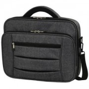 Чанта за лаптоп HAMA Business 101576, до 40 см (15.6 инча), HAMA-101576